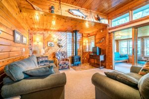 Real Estate for Sale in Grantsburg WI